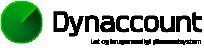 Dynaccount 48px h