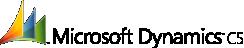 Microsoft dynamics C5 48px h