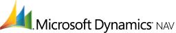 Microsoft dynamics NAV 48px h